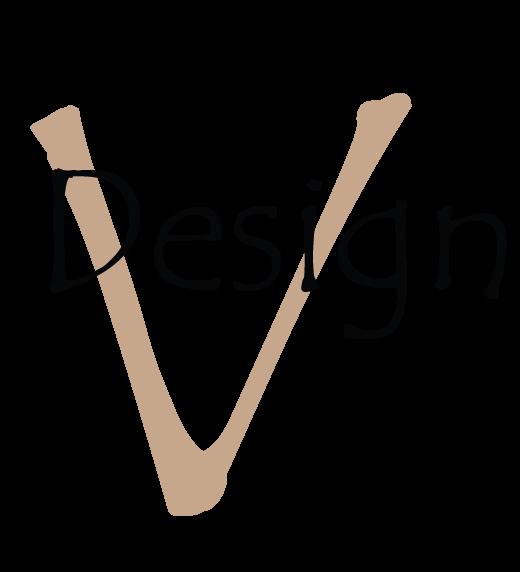 V-design