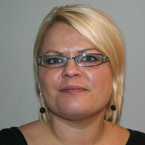 Malene M. Møller